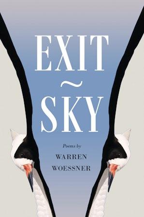 Exit-Sky