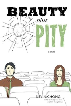 Beauty Plus Pity