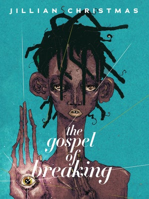 The Gospel of Breaking