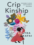 Crip Kinship