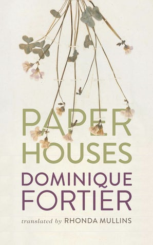 Paper Houses