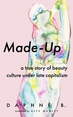 Made-Up