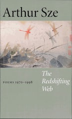 The Redshifting Web
