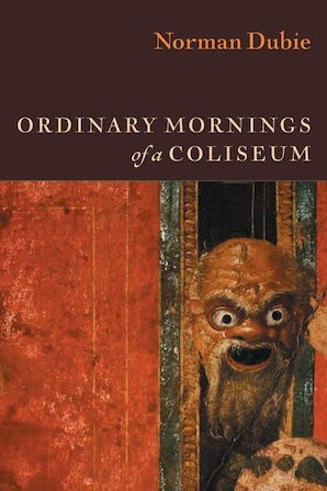 Ordinary Mornings of a Coliseum