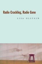 Radio Crackling, Radio Gone