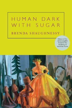 Human Dark with Sugar