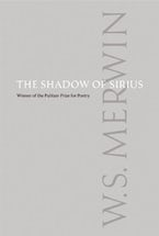 The Shadow of Sirius