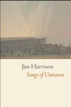 Songs of Unreason