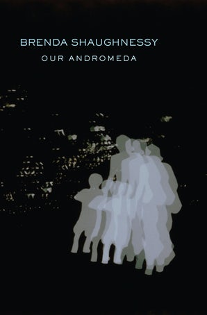 Our Andromeda