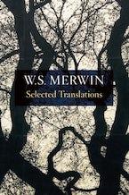 Selected Translations