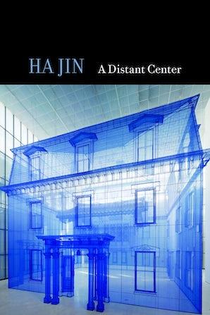 A Distant Center