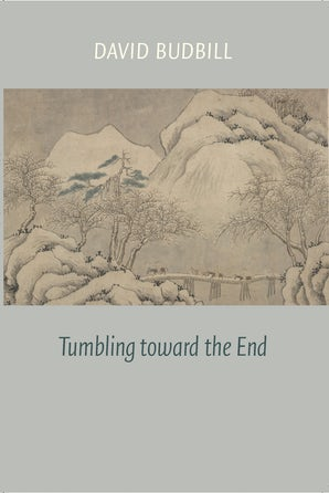 Tumbling Toward the End