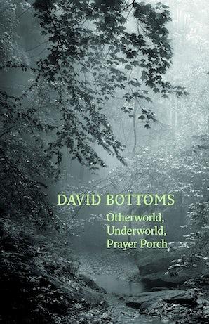 Otherworld, Underworld, Prayer Porch