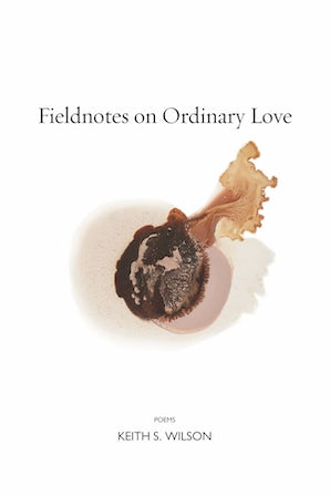 Fieldnotes on Ordinary Love