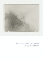 Love and Other Poems