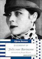 Biography of Julie van Bartmann