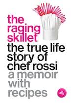 The Raging Skillet