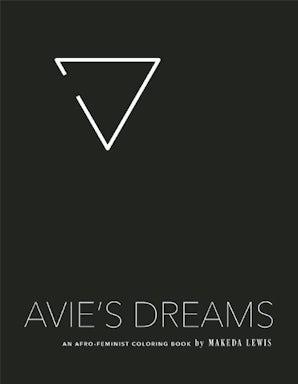 Avie's Dreams