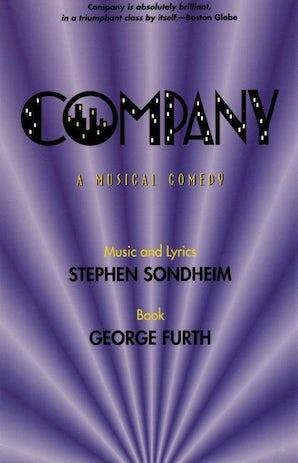 Company (TCG Edition)