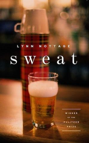 Sweat (TCG Edition)
