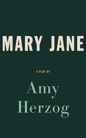 Mary Jane (TCG Edition)