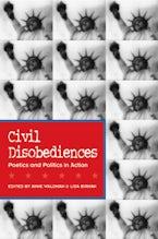Civil Disobediences