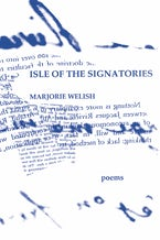 Isle of the Signatories