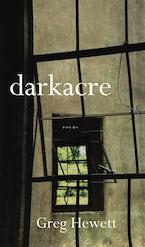 darkacre