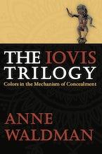 The Iovis Trilogy