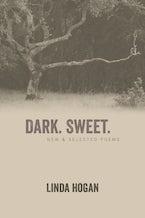 Dark. Sweet.