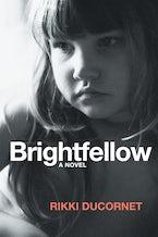 Brightfellow