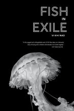 Fish in Exile