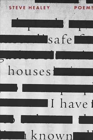 Safe Houses I Have Known
