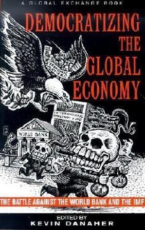 Democratizing the Global Economy