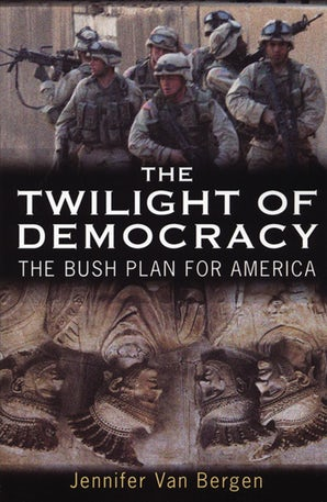 The Twilight of Democracy