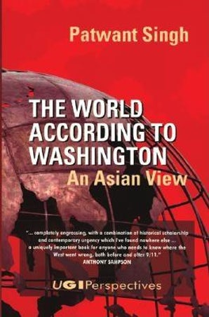 The World According to Washington