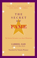 The Secret of Fame