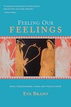 Feeling Our Feelings