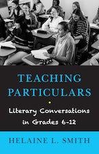 Teaching Particulars