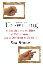 Un-Willing