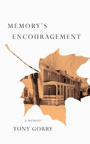 Memory's Encouragement