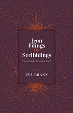 Iron Filings or Scribblings