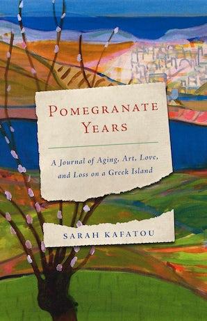 Pomegranate Years