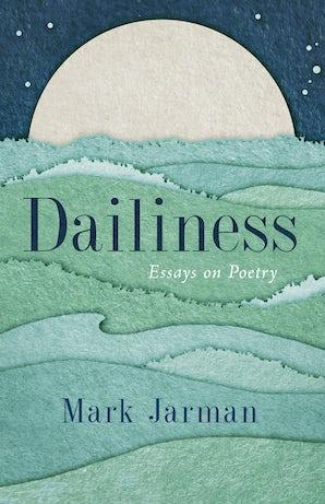 Dailiness