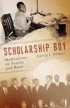 Scholarship Boy