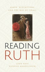 Reading Ruth