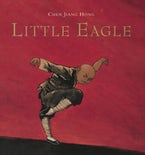 Little Eagle