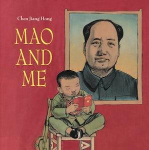 Mao and Me