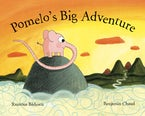 Pomelo's Big Adventure