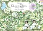 Chirri & Chirra, In the Tall Grass